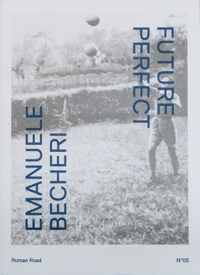 Emanuele Becheri