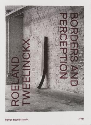 Roeland Tweelinckx