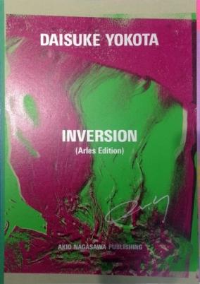 Daisuke Yokota