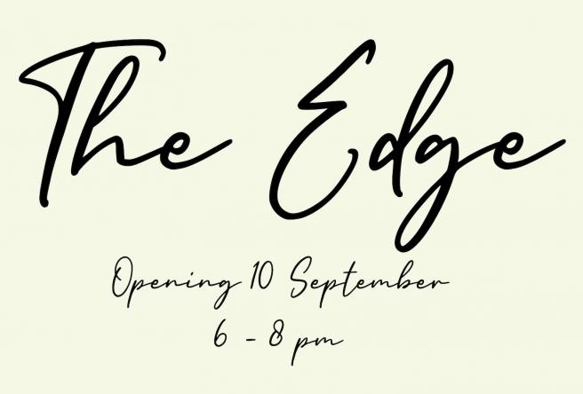 The Edge, The Columbia, 2020